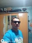 Nicu, 33, Bucharest