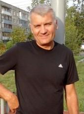 Vitaliy, 57, Russia, Lvovskiy