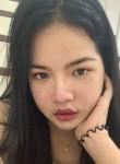 ying, 19 лет, กรุงเทพมหานคร