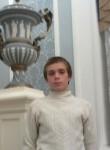 Misha_Savardak, 21  , Dokshytsy