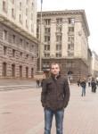 Юрій, 37, Lviv