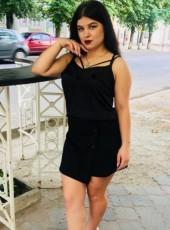 Alyena, 23, Ukraine, Sumy