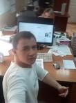 Владимир, 29 лет, Ростов-на-Дону