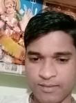 Vinod, 24  , Bhadohi