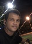 sloan, 37  , Belo Horizonte
