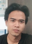 superball, 21  , Chon Buri