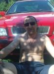 Vyacheslav, 50  , Aleksandrov