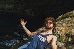 fredd, 27 - Just Me Фотография 5