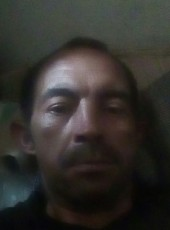 Jose andre, 43, Brazil, Serra Talhada