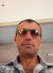 Aleksandr Mokeev, 47  , Vyksa