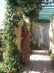 Katerina , 45  , Pervouralsk