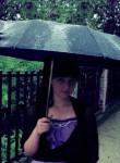Kristina, 26  , Babushkin
