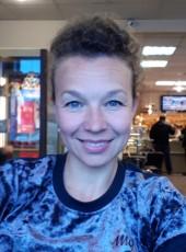 Lera, 41, Russia, Petropavlovsk-Kamchatsky