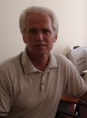 Gloster, 61, Ukraine, Sumy