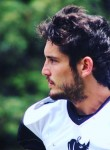 Luis F, 25  , Metepec