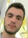 Endri, 25  , Tirana