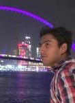 Thakur, 26 лет, Aligarh