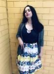 Aleksandra, 23  , Bryansk