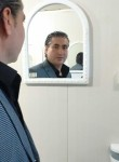 Alan, 38  , Naro-Fominsk