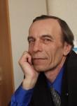 Shura, 69  , Apsheronsk