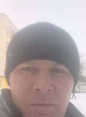 sergey, 48, Russia, Simferopol