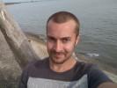 Vladimir, 27 - Just Me Photography 1
