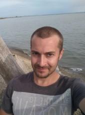 Vladimir, 27, Russia, Krasnodar