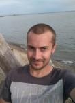Vladimir, 27, Krasnodar