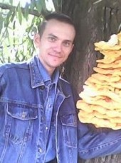 Ilya, 38, Russia, Volgograd