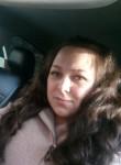 Alisa, 31, Tyumen
