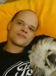 fordfan, 31  , Dnipr
