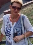 Anna, 54  , Voronezh