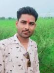 Shailendra, 27  , Jabalpur