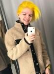 Darya, 23  , Yoshkar-Ola