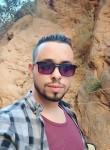 simonmaje, 28  , Rabat