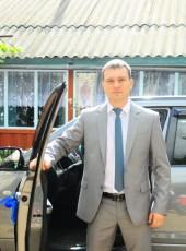 Vyacheslav Tereschenko, 36, Ukraine, Kiev