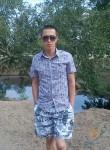Andrey, 28  , Kyakhta