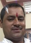 Indrakant, 32  , Bangalore
