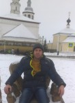 yura, 37  , Ivanovo