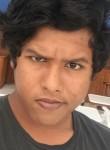 Mohamed, 20 лет, މާލެ