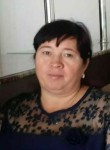 Larisa, 47  , Aqtobe