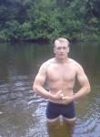 Aleksandr, 29  , Kiev