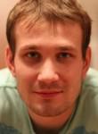 Anton, 35  , Chornomorskoe
