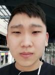 Mikael , 24, Seoul