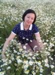Natalya, 45  , Tyumen