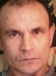 Vladimir, 38  , Beloomut