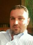 Fadi, 41  , Damascus