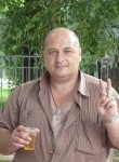 VALERA, 53, Moscow