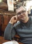 Andrey, 37  , Baryshivka
