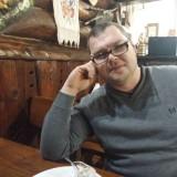 Andrey, 38  , Baryshivka